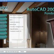 Curso–autocad-2008-3d-fundamentos-ACAD08-3D-F-slideshow-1.jpg