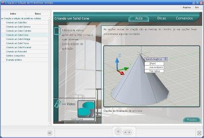 Curso–autocad-2008-3d-fundamentos-ACAD08-3D-F-slideshow-10.jpg