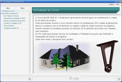 Curso–autocad-2008-3d-fundamentos-ACAD08-3D-F-slideshow-2.jpg