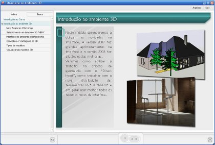 Curso–autocad-2008-3d-fundamentos-ACAD08-3D-F-slideshow-3.jpg