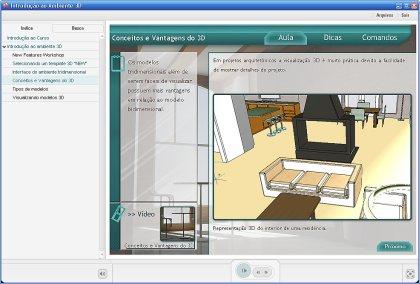 Curso–autocad-2008-3d-fundamentos-ACAD08-3D-F-slideshow-4.jpg