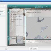 Curso–autocad-2008-3d-fundamentos-ACAD08-3D-F-slideshow-5.jpg