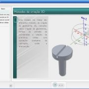 Curso–autocad-2008-3d-fundamentos-ACAD08-3D-F-slideshow-6.jpg