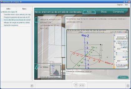 Curso–autocad-2008-3d-fundamentos-ACAD08-3D-F-slideshow-7.jpg