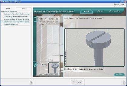 Curso–autocad-2008-3d-fundamentos-ACAD08-3D-F-slideshow-8.jpg