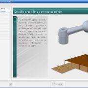 Curso–autocad-2008-3d-fundamentos-ACAD08-3D-F-slideshow-9.jpg