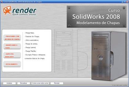 Curso–solidworks-2008-modelamento-de-chapas-SW08-CHP-slideshow-1.jpg