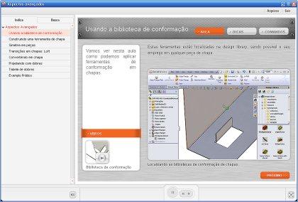 Curso–solidworks-2008-modelamento-de-chapas-SW08-CHP-slideshow-10.jpg