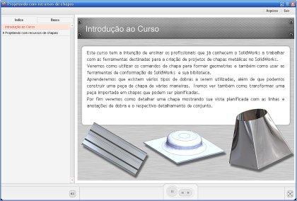 Curso–solidworks-2008-modelamento-de-chapas-SW08-CHP-slideshow-2.jpg