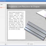 Curso–solidworks-2008-modelamento-de-chapas-SW08-CHP-slideshow-3.jpg