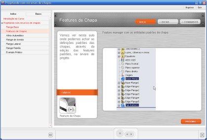 Curso–solidworks-2008-modelamento-de-chapas-SW08-CHP-slideshow-5.jpg