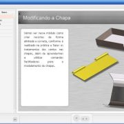 Curso–solidworks-2008-modelamento-de-chapas-SW08-CHP-slideshow-6.jpg