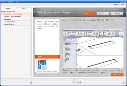 Curso–solidworks-2008-modelamento-de-chapas-SW08-CHP-slideshow-7.jpg
