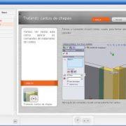 Curso–solidworks-2008-modelamento-de-chapas-SW08-CHP-slideshow-8.jpg