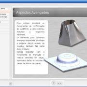 Curso–solidworks-2008-modelamento-de-chapas-SW08-CHP-slideshow-9.jpg