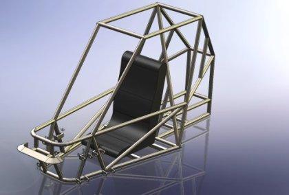 Curso–solidworks-2008-estruturas-metalicas-e-soldas-SW08-WELD-slideshow-1.jpg