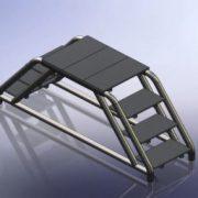 Curso–solidworks-2008-estruturas-metalicas-e-soldas-SW08-WELD-slideshow-10.jpg