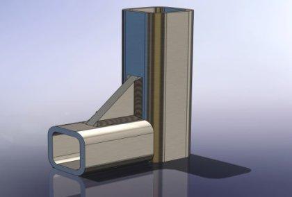 Curso–solidworks-2008-estruturas-metalicas-e-soldas-SW08-WELD-slideshow-3.jpg