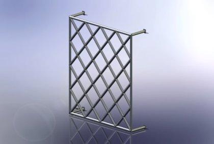 Curso–solidworks-2008-estruturas-metalicas-e-soldas-SW08-WELD-slideshow-6.jpg