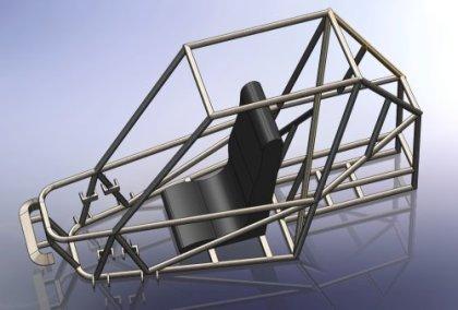Curso–solidworks-2008-estruturas-metalicas-e-soldas-SW08-WELD-slideshow-8.jpg