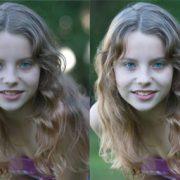 Curso–photoshop-cs3-fundamentos-PSHOP-CS3-F-slideshow-1.jpg