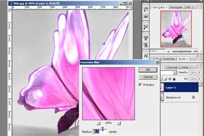 Curso–photoshop-cs3-fundamentos-PSHOP-CS3-F-slideshow-10.jpg