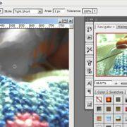 Curso–photoshop-cs3-fundamentos-PSHOP-CS3-F-slideshow-3.jpg