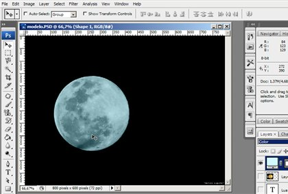 Curso–photoshop-cs3-fundamentos-PSHOP-CS3-F-slideshow-5.jpg