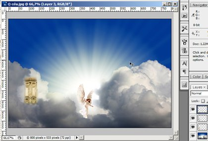 Curso–photoshop-cs3-fundamentos-PSHOP-CS3-F-slideshow-6.jpg