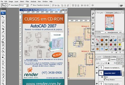 Curso–photoshop-cs3-fundamentos-PSHOP-CS3-F-slideshow-8.jpg