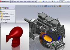 Atualização SolidWorks 2009