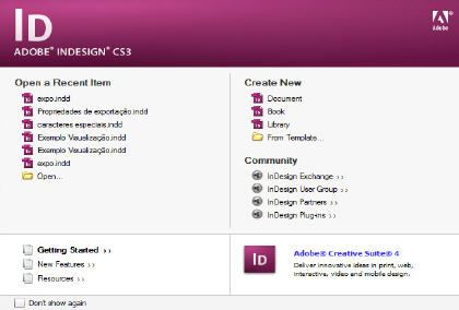 Curso–indesign-cs3-fundamentos-IDSGN-CS3-F-slideshow-1.jpg