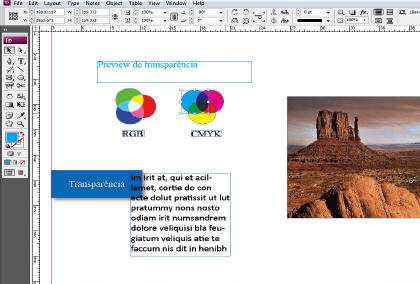 Curso–indesign-cs3-fundamentos-IDSGN-CS3-F-slideshow-2.jpg