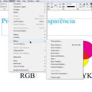 Curso–indesign-cs3-fundamentos-IDSGN-CS3-F-slideshow-3.jpg