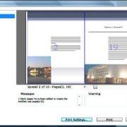Curso–indesign-cs3-fundamentos-IDSGN-CS3-F-slideshow-6.jpg