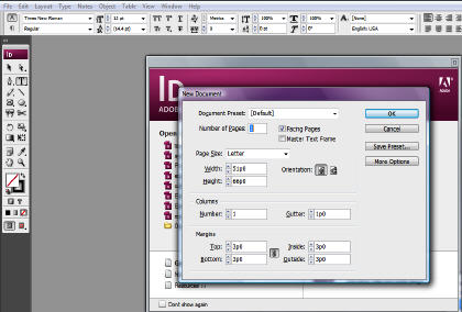 Curso–indesign-cs3-fundamentos-IDSGN-CS3-F-slideshow-7.jpg