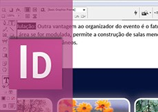 InDesign CS3 - Fundamentos