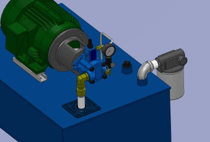 Curso–solidworks-2008-tubulacao-mecanica-routing-SW08-RT-MEC-slideshow-2.jpg