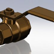 Curso–solidworks-2008-tubulacao-mecanica-routing-SW08-RT-MEC-slideshow-3.jpg