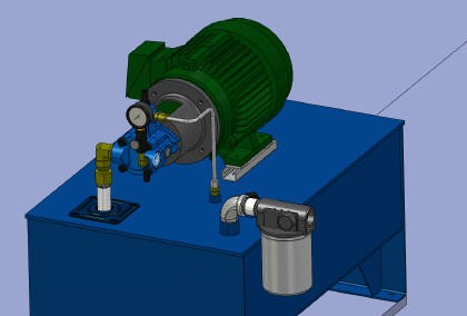 Curso–solidworks-2008-tubulacao-mecanica-routing-SW08-RT-MEC-slideshow-5.jpg