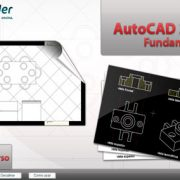 Curso–autocad-2009-fundamentos-ACAD09-2D-F-slideshow-1.jpg