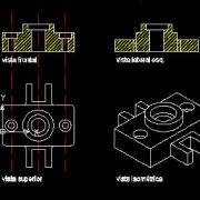 Curso–autocad-2009-fundamentos-ACAD09-2D-F-slideshow-6.jpg