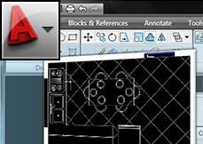 AutoCAD 2009 Fundamentos