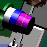 Curso–torneamento-cam-com-edgecam-EDG09-TOR-slideshow-3.jpg