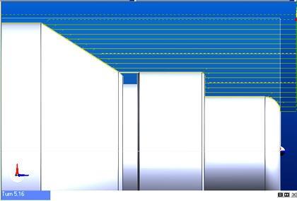 Curso–torneamento-cam-com-edgecam-EDG09-TOR-slideshow-6.jpg