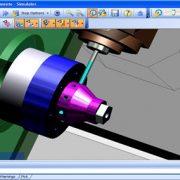 Curso–torneamento-cam-com-edgecam-EDG09-TOR-slideshow-8.jpg