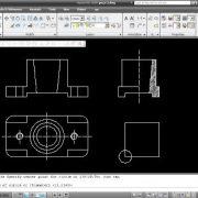 Curso–autocad-2009-tecnicas-para-profissionais-ACAD09-2D-A-slideshow-1.jpg
