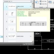 Curso–autocad-2009-tecnicas-para-profissionais-ACAD09-2D-A-slideshow-4.jpg