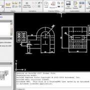Curso–autocad-2009-tecnicas-para-profissionais-ACAD09-2D-A-slideshow-5.jpg