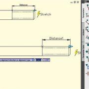 Curso–autocad-2009-tecnicas-para-profissionais-ACAD09-2D-A-slideshow-7.jpg